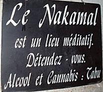 Nakamal01