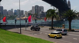 Downtown-port-voile-1