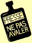 Presse9
