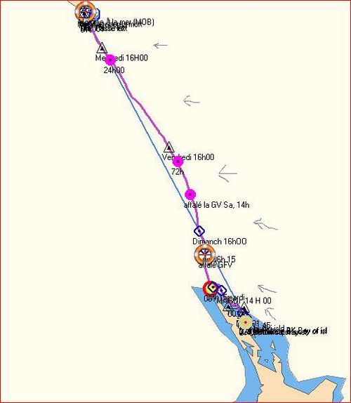 Route-NZ