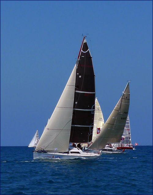 Groupama-race-2
