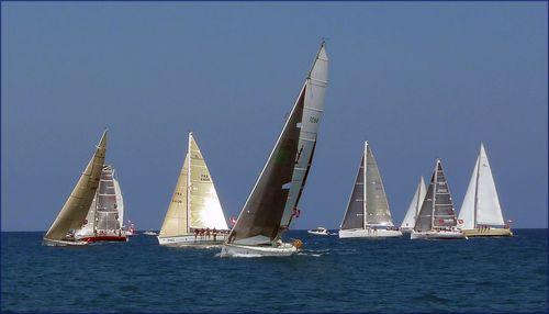 Groupama-race-1