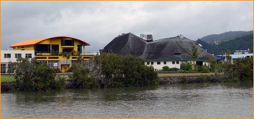 Hatea-River