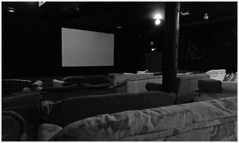 Cinéma2